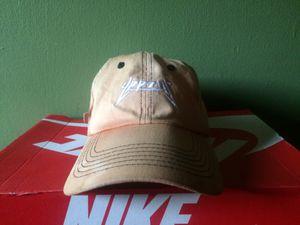 Yeezy dad cap for Sale in Ontario, CA