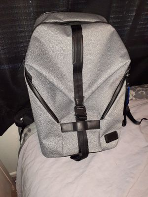 Tumi backpack for Sale in Henderson, NV