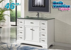Bathroom vanity ⏰special price for Sale in Coral Springs, FL