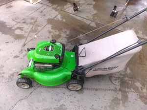 Lawnboy lawn mower for Sale in Salt Lake City, UT