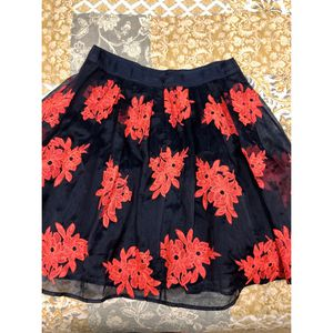 Maeve A line skirt for Sale in Minneapolis, MN