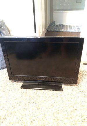 Insignia TV for Sale in Plano, TX