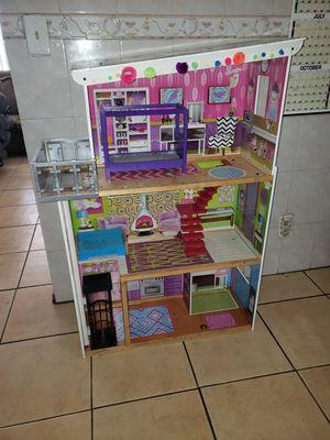 Doll house for Sale in Phoenix, AZ