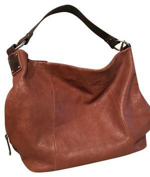 Ellington Leather Italian Hobo Bag Purse for Sale in Everett, WA