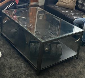 Sideshow collectibles Display Table for Sale in Long Beach, CA