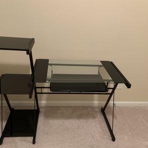 Desk for Sale in Smyrna, GA