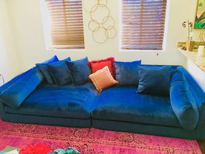 Couch / Sofa for Sale in Silver Spring, MD