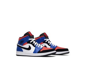 Jordan 1 Size 9 for Sale in Cleveland, OH