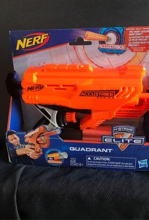 Nerf gun for Sale in Chandler, AZ