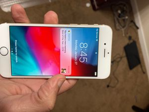 iPhone 6,64gb, Gold for Sale in Redmond, WA