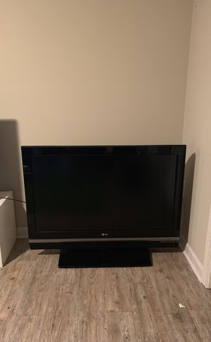 42 Inch TV for Sale in Atlanta, GA