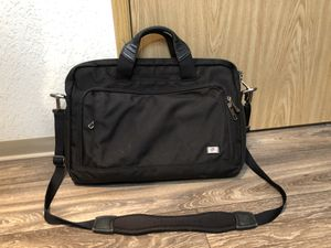 Victorinox Laptop Bag for Sale in Renton, WA