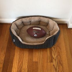 Small Dog Bed for Sale in Seattle,  WA
