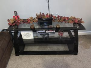 Tv stand for Sale in Boonton, NJ