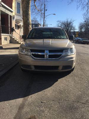 Dodge Journey 09 for Sale in Philadelphia, PA