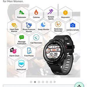 Smart Watch for Sale in Smyrna, TN