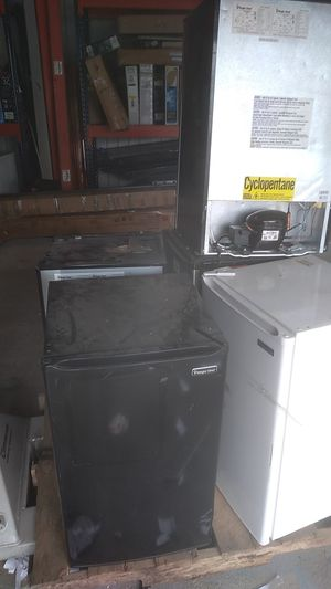 Appliances salvage for parts for Sale in Houston, TX