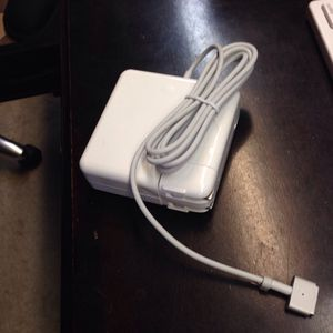 MacBook Chargers All Types for Sale in Englewood, CO