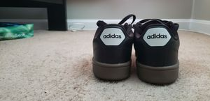 Adidas sneakers for Sale in Bowie, MD
