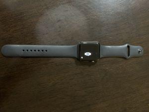 Apple Watch series 3 for Sale in Las Vegas, NV