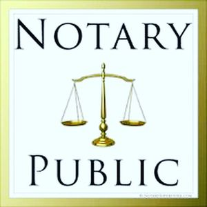 Mobile Public Notary for Sale in Mount Rainier, MD