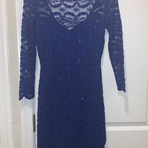 Party/Prom Dress for Sale in Mount Airy, MD