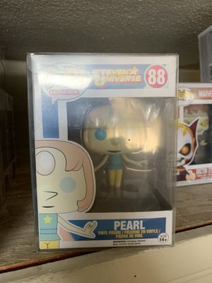 Pearl POP - $12 for Sale in Riverside, CA