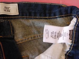 Levi Jeans for Sale in Philadelphia, PA