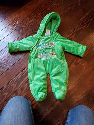 Baby clothes 3-6 months for Sale in Detroit, MI