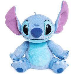 """Lilo & Stitch - Stitch (11"""", Plush) beanie, toy, doll, plushies, Disney, *NEW* for Sale in New York,  NY"""