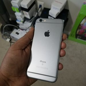 iPhone 6S, 64GB Factory Unlocked, Excellent Condition..As like New. for Sale in VA, US