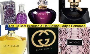 Name brand fragrances at wholesale to public. Visit our new location today for Sale in Dallas, TX