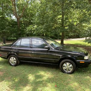 1994 Nissan Sentra for Sale in Henderson, NC