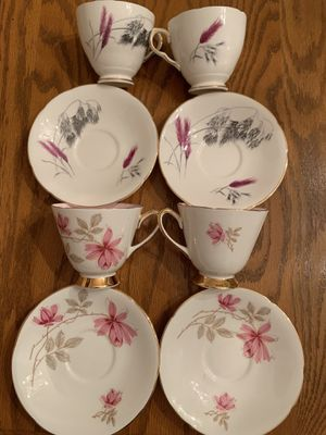 Antique - China Cups for Sale in Pittsburgh, PA