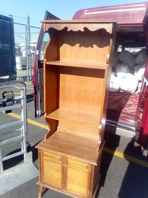 Vintage shelf for Sale in Phoenix, AZ