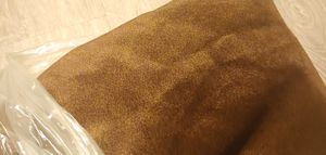Brown fabric for Sale in Phoenix, AZ