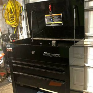 Snap On Tool Box for Sale in Henderson, CO