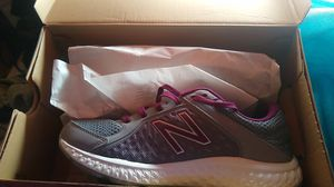 New balance shoes new for Sale in Hayward, CA