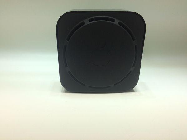Apple TV (5th generation) 64 gb model a1842 Black