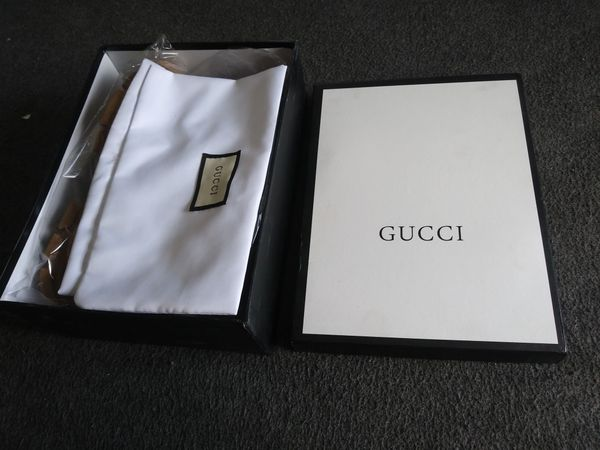 25371a1028a Gucci FENDI AN MUCH MORE for Sale in Gulfport