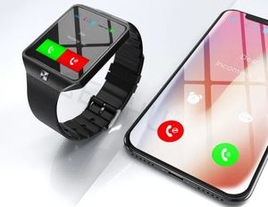 FREE SMARTPHONE & SMARTWATCH COMBO for Sale in Sand Springs, OK