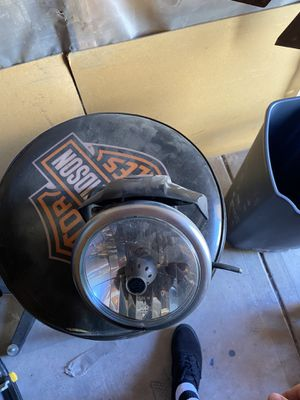 Motorcycle parts for sale for Sale in Mesa, AZ