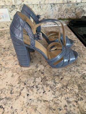Michael kors heels very comfortable for Sale in Portland, OR