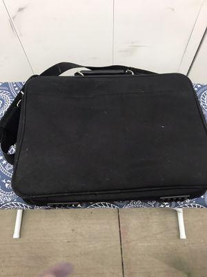 Laptop case for Sale in Colorado Springs, CO