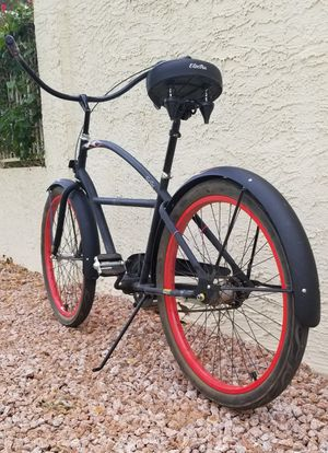 Cruiser Bike for Sale in Guadalupe, AZ