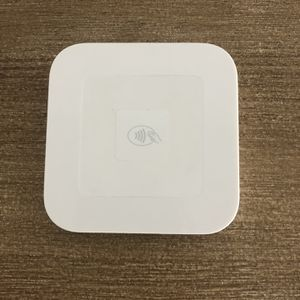 Square Tap And Chip Reader for Sale in Phoenix, AZ