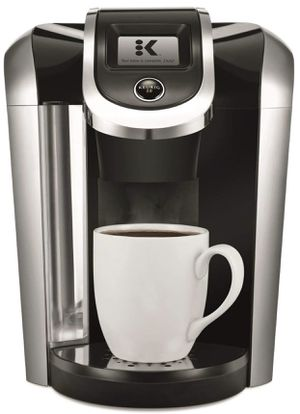 Keurig 475 for Sale in Indianapolis, IN