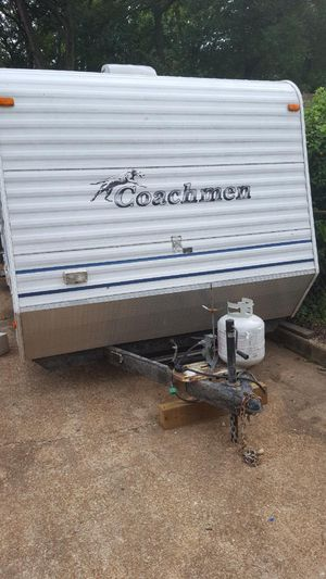 2004 coachman 24 foot for Sale in St. Louis, MO