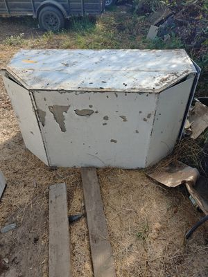 Tool box for Sale in Orcutt, CA