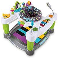 Fisher Price Little Superstar Step 'N Play Piano for The Kids for Sale in Redwood City, CA